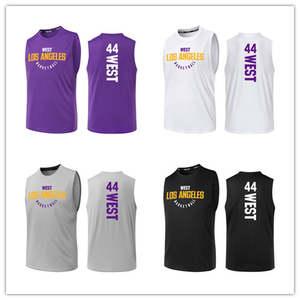BONJEAN Breathable Training Shirts Uniforms Sports Basketball Jerseys 07b19ad2e
