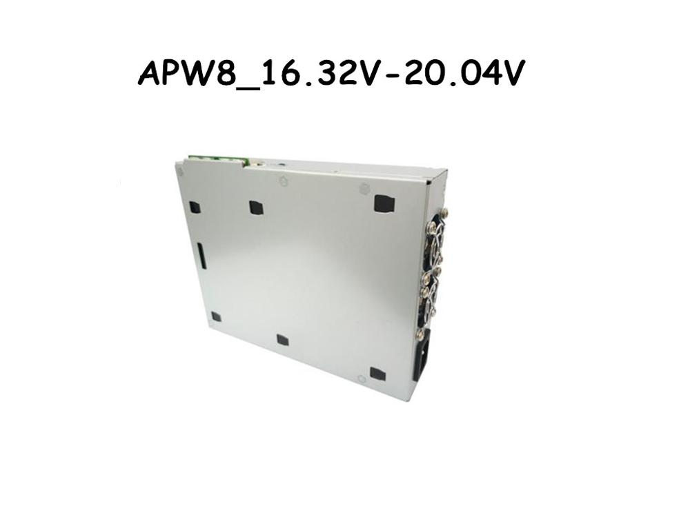 Originale BITMAIN PSU APW8_16.32V-20.04V Alimentazione Per Antminer S15 T15