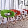 Furniturefashion простой творческий компьютерный стул, В встреча, Обсудить столы и стулья