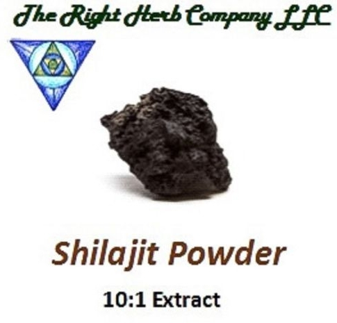 ФОТО high quality 100% natrual shilajit extract powder Fluvic acid shilajit extract caps 500mg x 300pcs free shipping