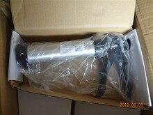 Plastic glass aluminum glass glue gun dedicated manual caulking gun Tianjin Trade 158C thick sealant gun