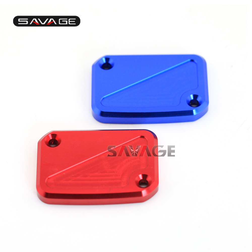 For YAMAHA YZF R125 YZF-R125 2008 2009 2010 2011 Motorcycle Accessories Front Brake Master Cylinder Reservoir Cover Cap motocross dirt bike enduro off road wheel rim spoke shrouds skins covers for yamaha yzf r6 2005 2006 2007 2008 2009 2010 2011 20