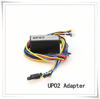 Walkera Radio Upgrade Tool Special For Devo 7 UP 02 UP02 Adapter Free Shipping With Tracking