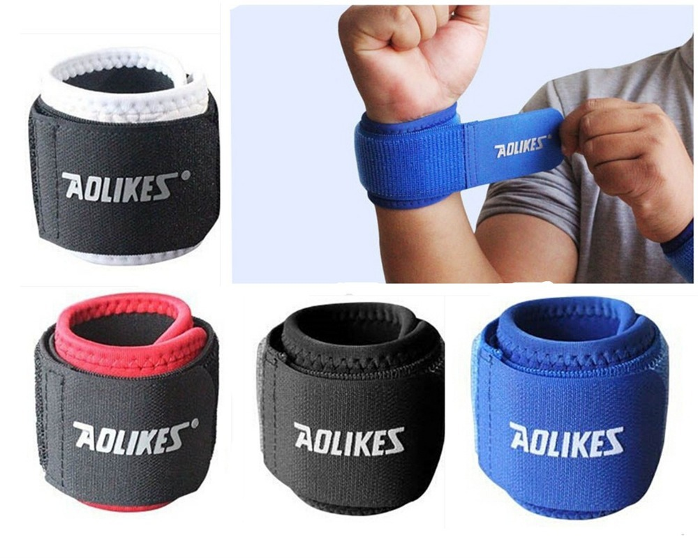 wristbands message embossed standard bands texting raised bracelets rubber with style amazing your red