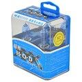 2 x H7 Xenon Halogen HOD Auto HeadLight Bulb Kit 5000K 12V 55W Fog Lights Bulbs Parking Lamps