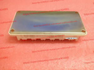 Image 4 - Free Shipping New BSM100GD120DLC BSM100GT120DN2 BSM100GD120DN2 module