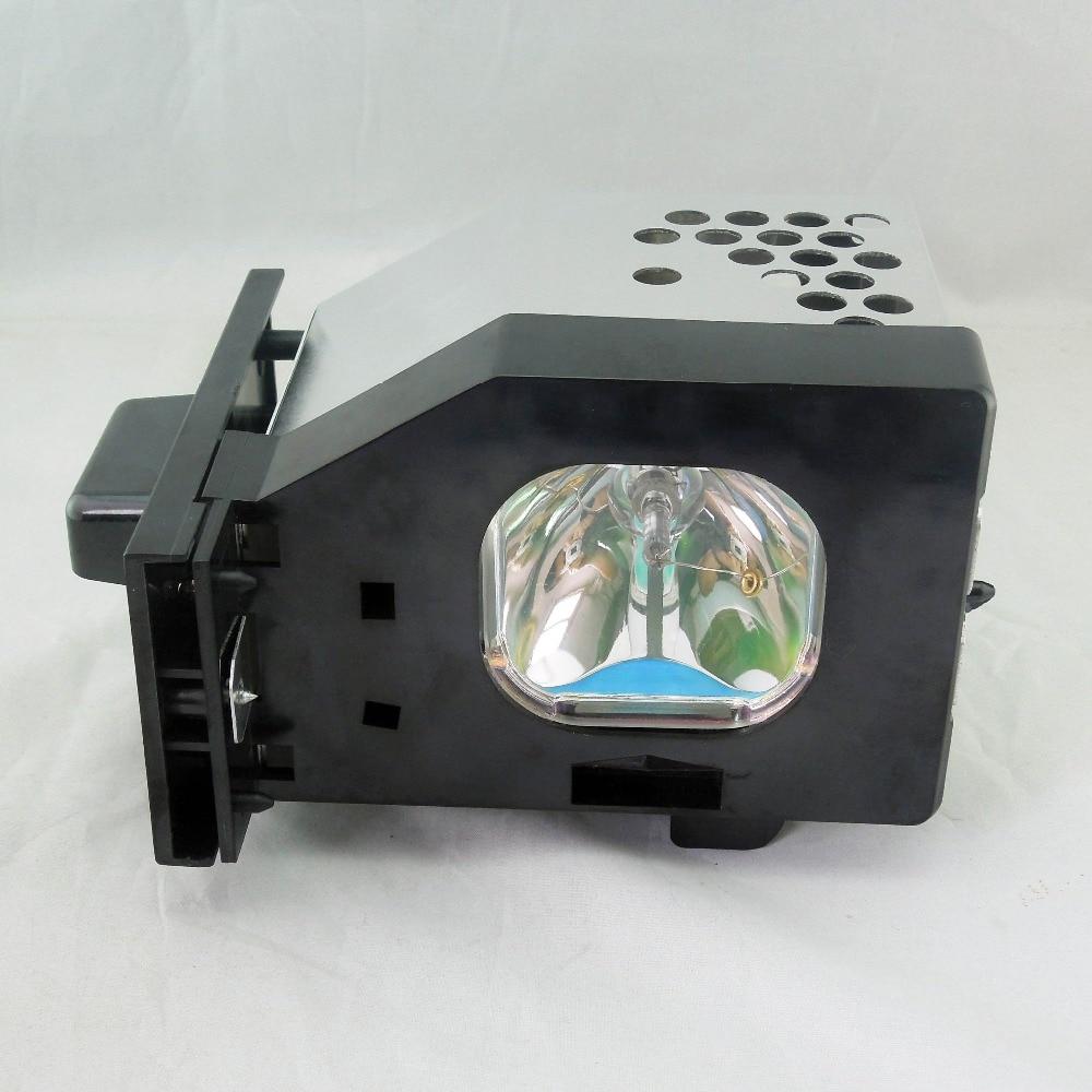 Original Projector Lamp TY-LA1000 / TY LA1000 for PANASONIC PT-43LC14 / PT-43LCX64 / PT-44LCX65 / PT-50LC13 / PT-50LC14 ETC ty la1000 replacement projector bulb for panasonic pt 43lc14 pt 43lcx64 pt 44lcx65 pt 50lc13 pt 50lc14 pt 50lcx63 pt 50lcx64