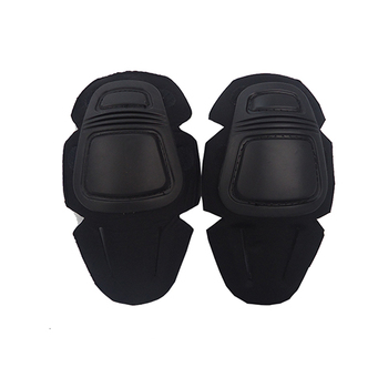 TACVASEN Tactical Uniform T-shirts Pants Knee Pads Elbow Pads Durable Military Army Airsoft Combat Paintball Pads Accessories 13
