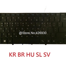 Laptop Keyboard For Samsung NP900X4B NP900X4C NP900X4D 900X4B 900X4C 900X4D Brazil BR Slovenian SL Korea KR Hungary HU New-in Keyboards from Computer & Office on Aliexpress.com | Alibaba Group
