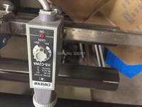 Sensor fotoelétrico KS C2WA CNHENW KS C2WA sensor de código de Cor olho Mágico Saco que faz a máquina peças sensor Fotoelétrico|sensor sensor|sensor color|sensor photoelectric -