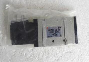 New Japanese original authentic VFS2130R-4DO-02F new original authentic solenoid valve vfs2130r 4do 02f