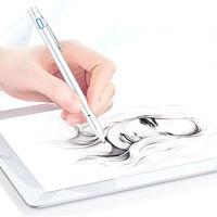Active Pen Capacitive Touch Screen For Sony Xperia Z Z1 Z2 Z3 Z4 SGP621 sgp511 SGP711 SGP541 341 Tablet PC Stylus pen NIB 1.35mm