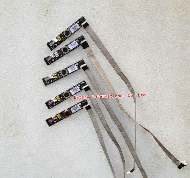 FOR HP EliteBook 8440P Webcam Camera W/ Cable PK40000AI00