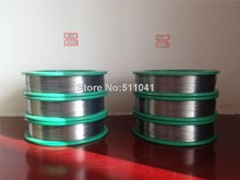 tungsten rhenium binding wire WRe binding wire
