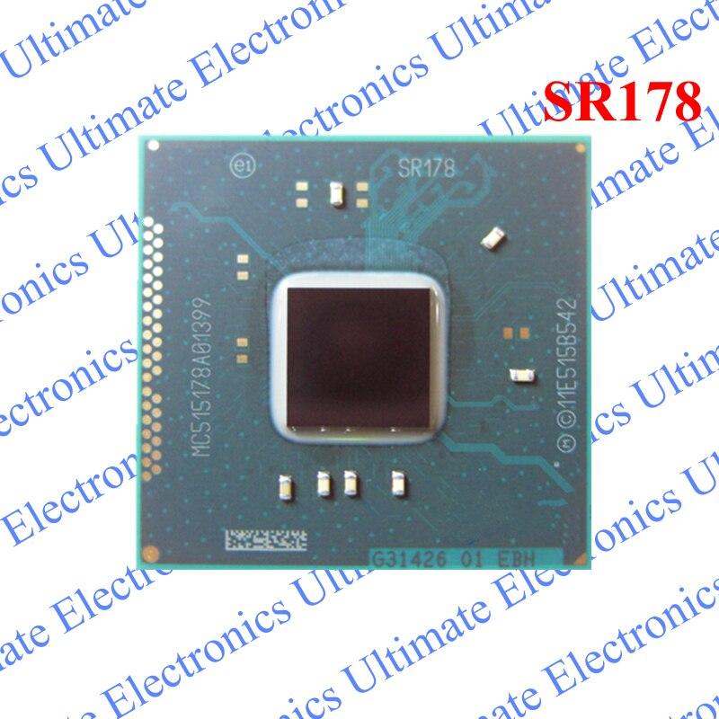 ELECYINGFO New SR178 DH82B85 BGA chipELECYINGFO New SR178 DH82B85 BGA chip