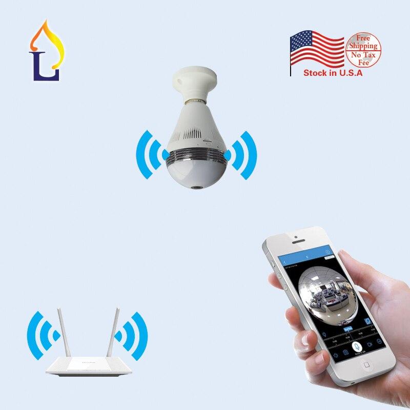 10 шт. умный светодиодный светильник лампа Wi Fi 4,0 умная лампа Домашний Светильник ing лампа умный светодиодный светильник таймер голос может и... - 5