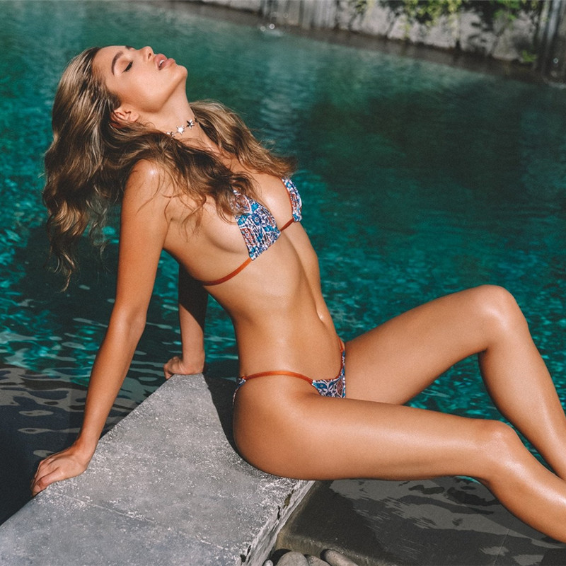 Sexy bikini separates, image boy naked