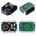 9A Step-Down Module With Voltage Display Input 7.0V-32V Output 0.8V-28V