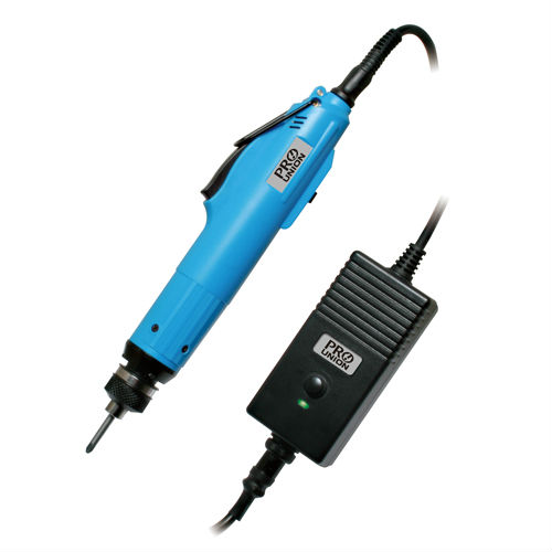Free Shipping Brand ProsKit UPT-32007D frequency-modulated Electric Screwdriver +2 Electric screwdriver Bit 900-1300rpm Tools free shipping proskit upt 32015d variable frequency electric screwdriver 0 4 1 5n m electrician electric tools power toolkit