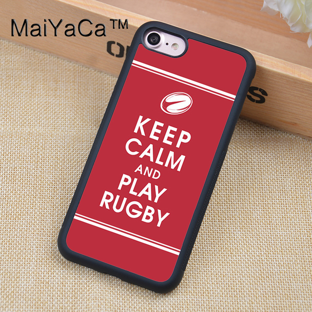 rugby phone case iphone 6