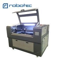 High speed laser engraver/ 6090 laser engraving machine for guns