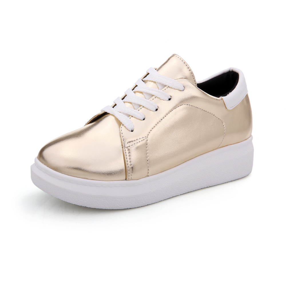 Dahmer Womens Shoes