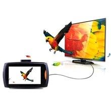 1080P 2.7″Car Dash Camera Dual Cam Vehicle Front Rear DVR Lens HD Video Recorder