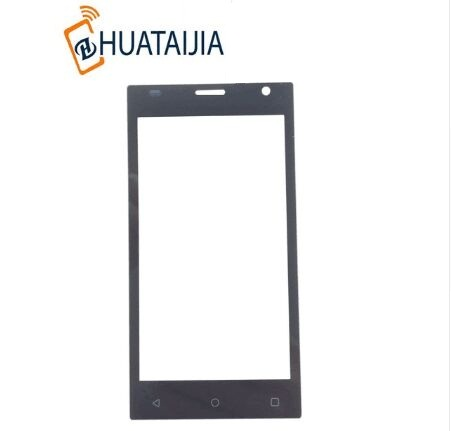 touch panel For Prestigio Wize OK3 PSP3468DUO PSP3468  Tablet touch screen digitizer glass touch Sensor