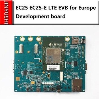 EC25 EC25-E EVB development board B1/ B3/ B5/ B7/ B8/ B20/B38/ B40 /B41 4G FDD/TDD-LTE CAT4 Module for Dell E6230