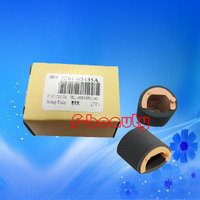 High quality Pickup Roller compatible for Samsung ML1666 1670 1860 4660 3201 1661 3200 1043
