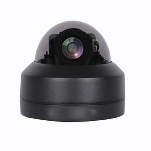 Image 5 - Caméra dôme WiFi Full HD 2 mp