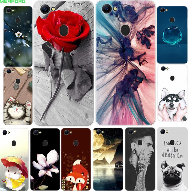 top 8 most popular cover oppo find 5 ideas and get free