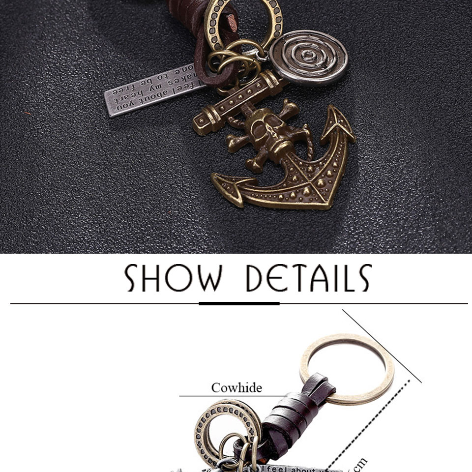 HTB1HoJIsh9YBuNjy0Ffq6xIsVXa2 - Multiple Guitar Butterfly Pendant Suspension Leather Keychain Key Chain Charms for Keys Car Keys Accessories Keychain on a Bag