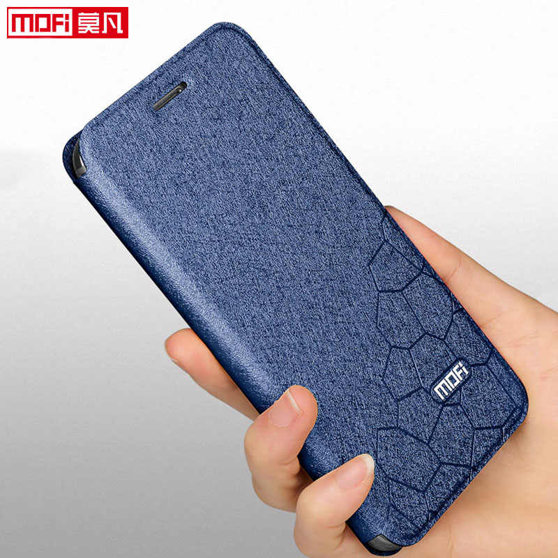 xiaomi redmi note 7 case flip Redmi Note 7 CASE cover leather book stand 360 redmi note7 fundas luxury xiomi redmi note 7case