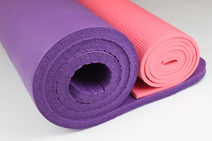 What Is The Thickest Yoga Mat Mloovi Blog