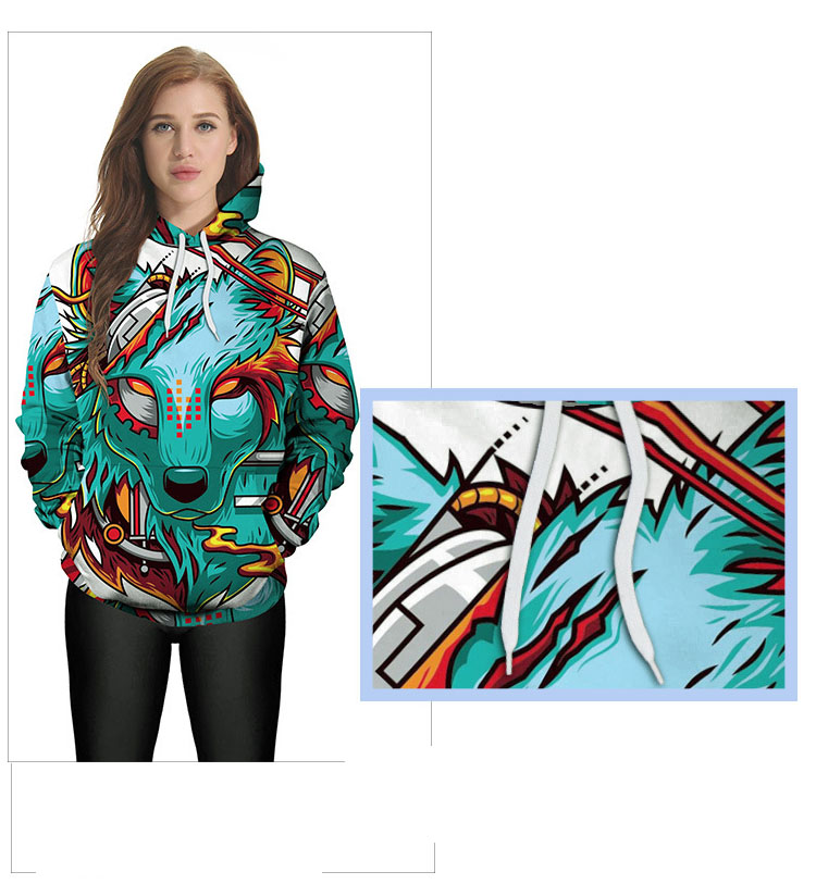 2017 New Fashion Men/Women 3d Sweatshirts 2017 New Fashion Men/Women 3d Sweatshirts HTB1HoL1gRoHL1JjSZFwq6z6vpXaG