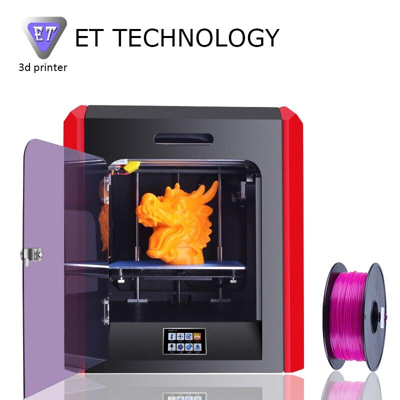 3D-принтеры Нагревательный Элемент Полный Цвет металла экструдер металлический Запчасти импортный контроллер совета отопление Коврики 3D-п...