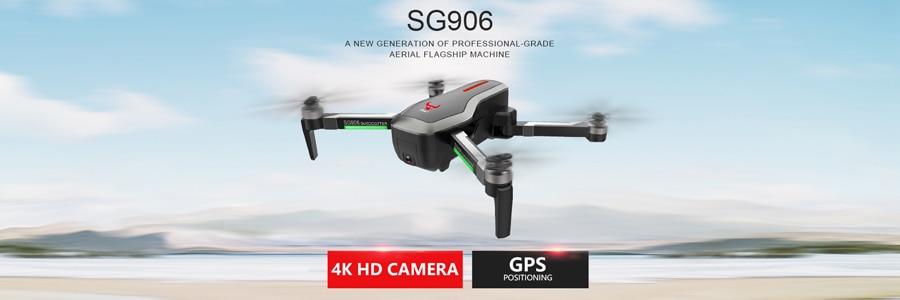 SG906海报-2