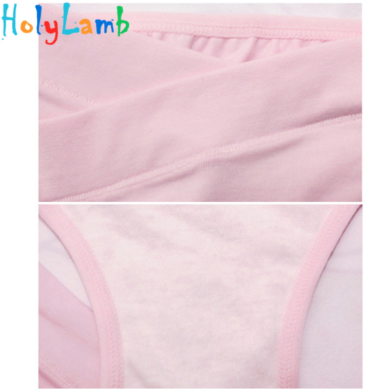 Soft Cotton Belly Support Panties for Pregnant Women Maternity Underwear Breathable V Shaped Low Waist Panty Intimate Goods Body