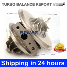 Turbocharger core GT1544Z 706499 turbo 1A02746A turbo chra for Ford Transit V 1.8 TDCI