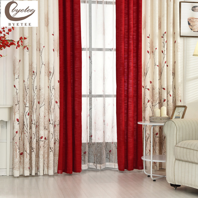 Online Get Cheap Red Beige Living Room Aliexpresscom Alibaba Group