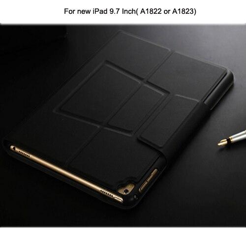 Black Ipad pro cover 5c649ed9e446a