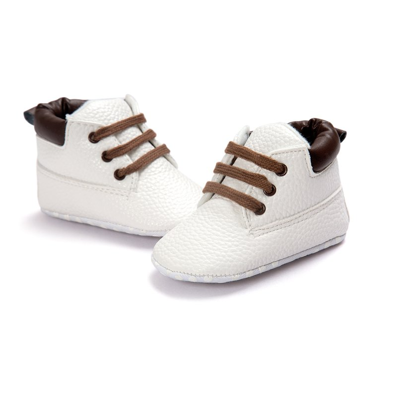 Winter-Warm-First-Walker-Baby-Ankle-Snow-Boots-Infant-Soft-Leather-Fleece-Baby-Shoes-For-Infant-Soft-Sole-First-Walker-Cotton-2