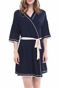 Women Robes