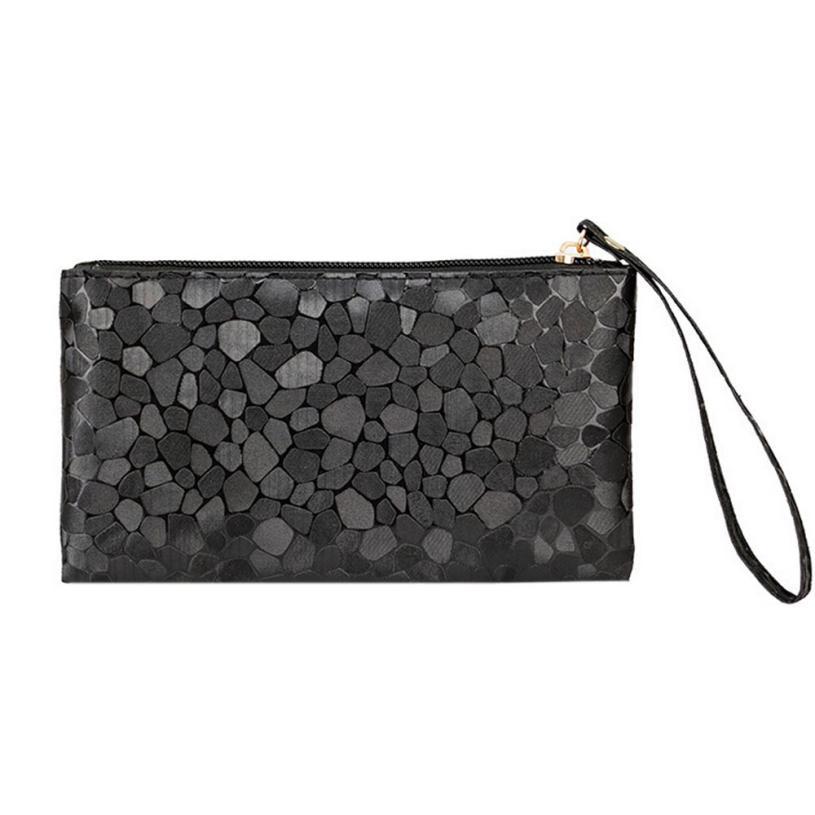 Fashion Women Coins Change Purse Clutch Zipper Zero Wallet Phone Key Bags Drop shipping #Y coneed fashion women coins change purse clutch zipper zero wallet phone key bags j27m30