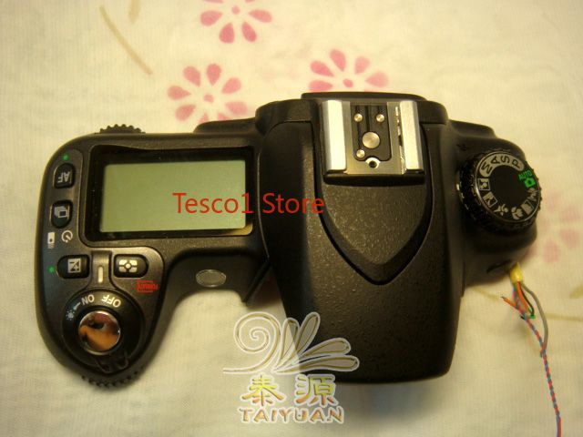 Worldwide delivery nikon d80 repair parts in NaBaRa Online