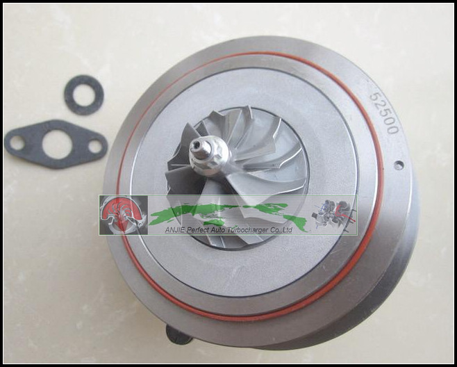 Turbo Cartridge CHRA Core GTB1749VK 787556-0016 787556 BK3Q-6K682-HA BK3Q6K682HA For Ford Transit 130PS Duratorq 2.2L TDCi 2011-  цены