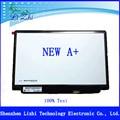 Fully tested Original New 12.5'' laptop lcd screen LP125WF2 SPB1 LP125WF2 SPB2 LP125WF2 SPB3