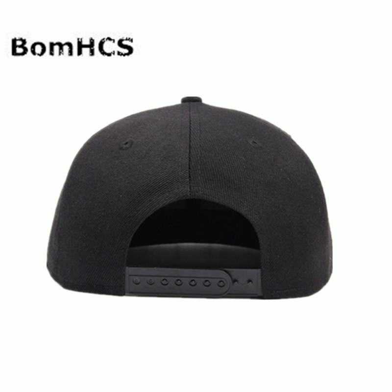 56dfe1ceb64 BomHCS Kpop TWICE Momo Sana Mina Hat Snapback Adjustable Fishing ...