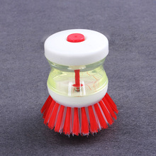 Pressure Washer Brush / Dishwasher Cleaning Kitchen Gadgets Kitchenware